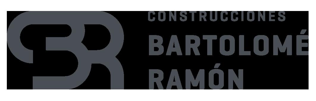 Bartolomé Ramón | Construcciones
