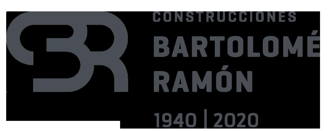 Construcciones Bartolomé Ramón