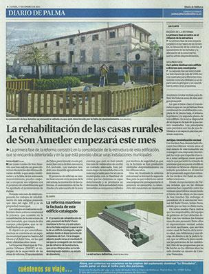 Prensa - abcMallorca